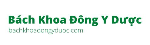 bachkhoadongyduoc.com